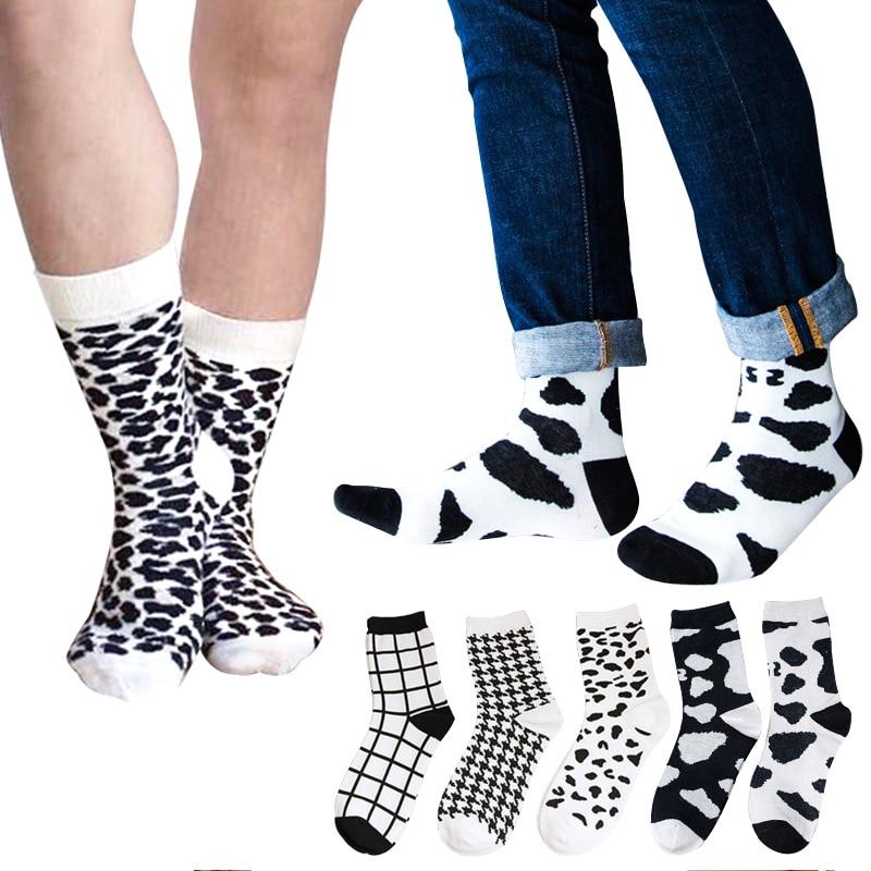 ღ Ƹ̵̡Ӝ̵̨̄Ʒ ღVenta caliente de la nueva manera calcetines felices ...