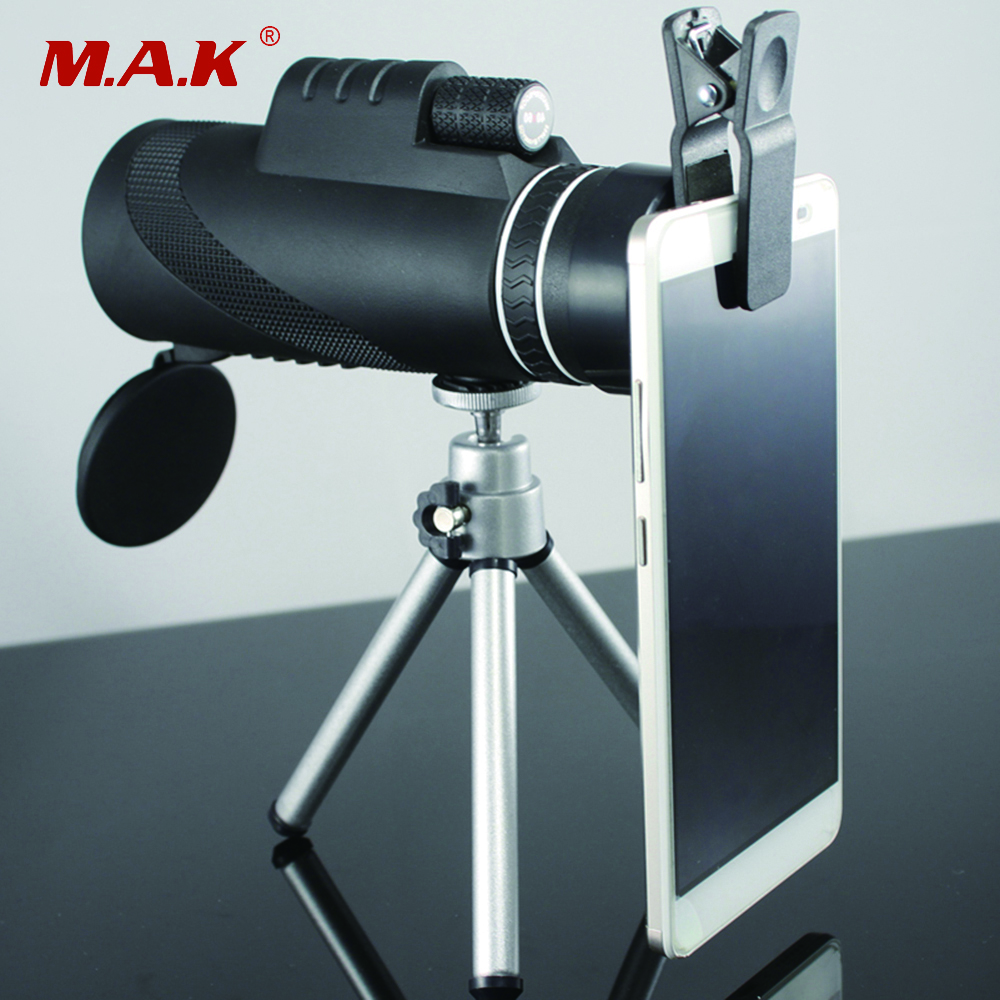 Binoculars 40x60 Zoom Binocular Field Glasses Great Handheld Telescopes Military HD Professional Hunting PrismaticosBinoculars 40x60 Zoom Binocular Field Glasses Great Handheld Telescopes Military HD Professional Hunting Prismaticos