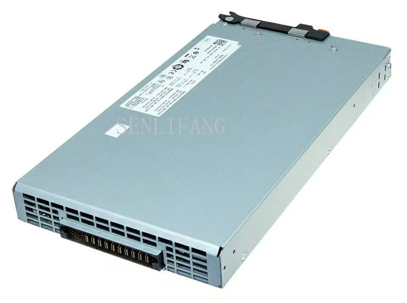 For DPS-1570BB A Server Power Supply 1570W Full Tested