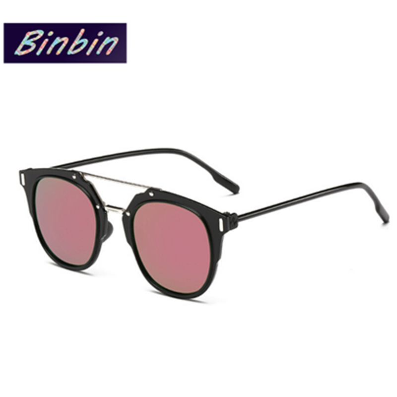 ee166eba09b 2015 Vintage Steampunk Sunglasses CD Women Brand Designer Men Sun Glasses  Cat Eye Flat Top Shades Ladies Party Sunglass Oculos-in Sunglasses from  Apparel ...