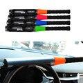 Apoyo EE 100% Nuevos y de calidad auto accesorios del coche anti-robo de bloqueo del volante de bloqueo (salen de aquí el mensaje para el color) XY01