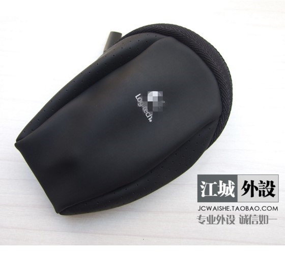 100% Original Mouse Bag For Logitech M905 Also Suitable For Anywhere2 M557 M325 M558 M275 M280 Mouse
