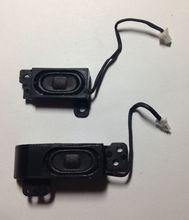 Original laptop speaker  for SONY Vaio VPCY2 PCG-51311M Internal Speakers PAIR Left Right.