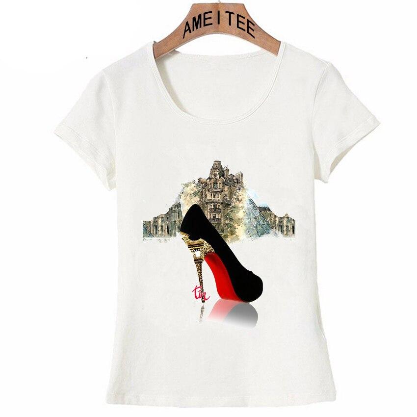 675 34-46 Weiß mit Pallietten Rick Cardona Shirt Bluse Gr