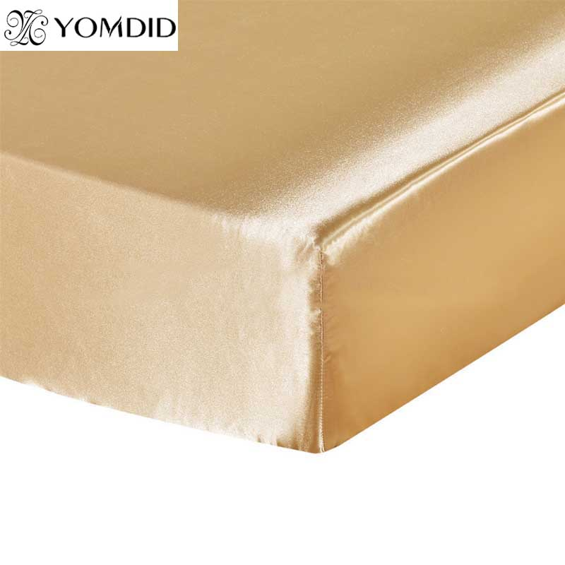 Mattress Pad Mattress Protector Waterproof Matress Cover Bed Proof Dust Mite Permeable Mattress Pad Cover For Mattress