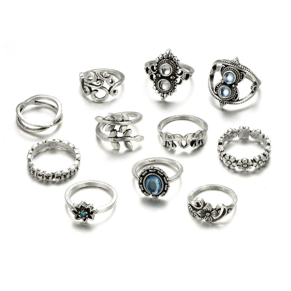 6343-silver