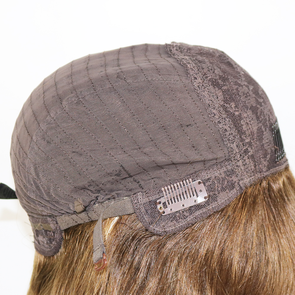 silk base kosher wig 2