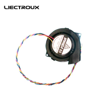 (for B6009) Liectroux  Fan Assembly  for Robot Vacuum Cleaner B6009   1pc/pack|Vacuum Cleaner Parts| |  -