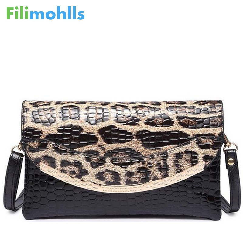 Patent Pu Leather Clutch Bag Women Messenger Bags for Women Clutches Evening Bag Casual Small Bolsas Femininas Couro S-252 angel voic patent pu material clutch bag women messenger bags for women clutches evening bag casual small bolsas femininas couro