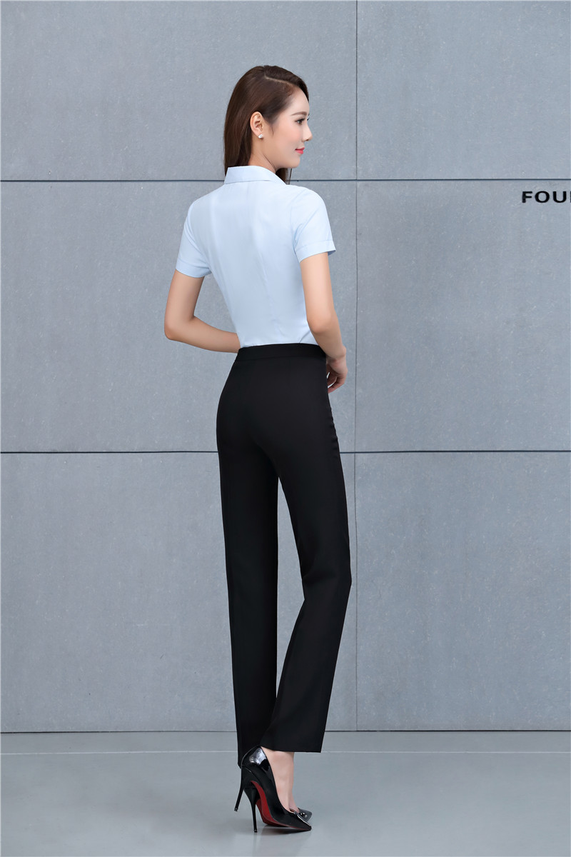Small Crop Of Dressy Pant Suits