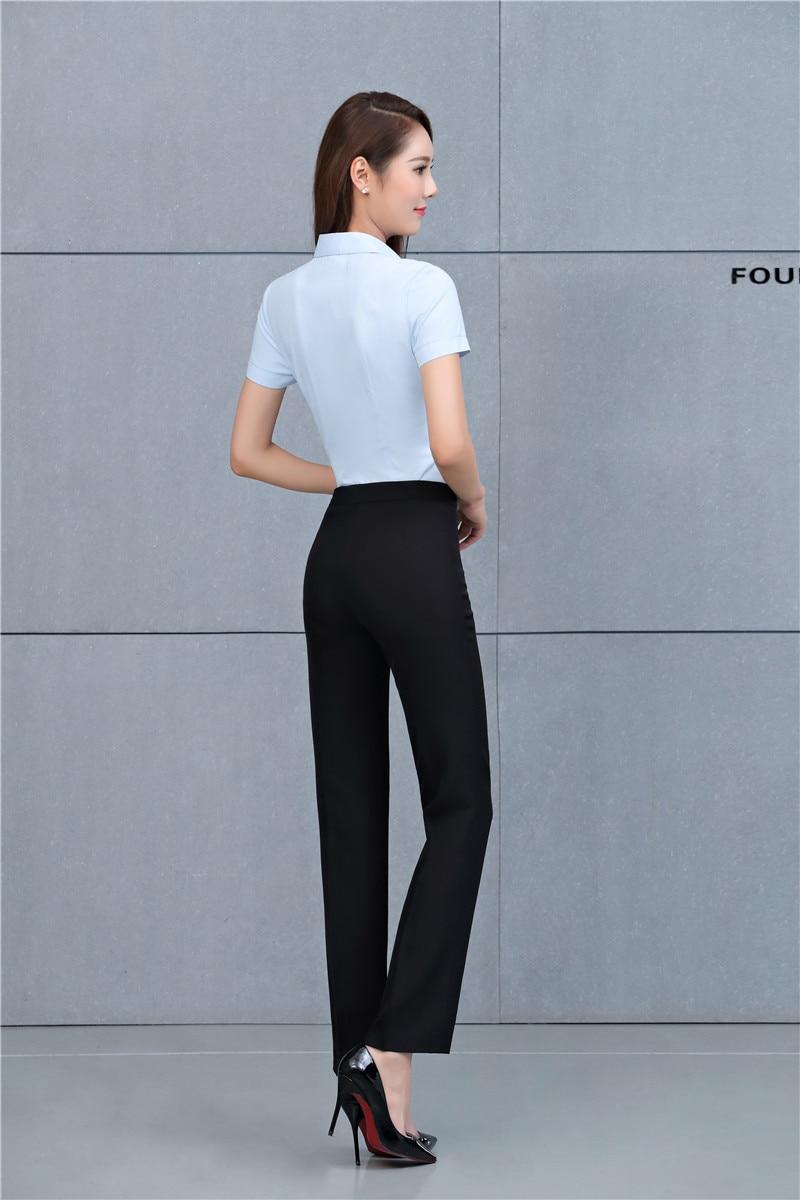 Fullsize Of Dressy Pant Suits