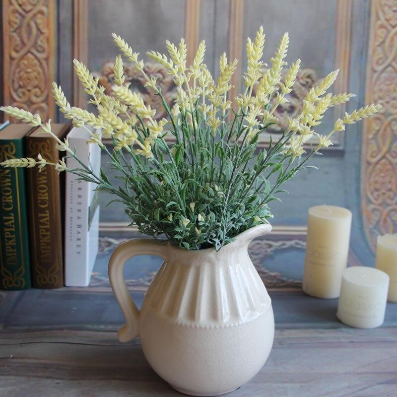 Online get cheap flower arranging materials aliexpress