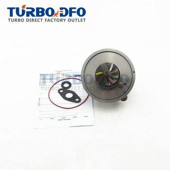 Noyau turbo 54399700021 turbine cartouche 54399880022 turbocompresseur CHRA turbolader pour VW T5 Transporter 1.9TDI 85 ch 63 Kw AXC