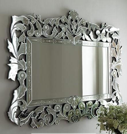 Cheap Wall Mirrors online get cheap venetian wall mirrors -aliexpress | alibaba group