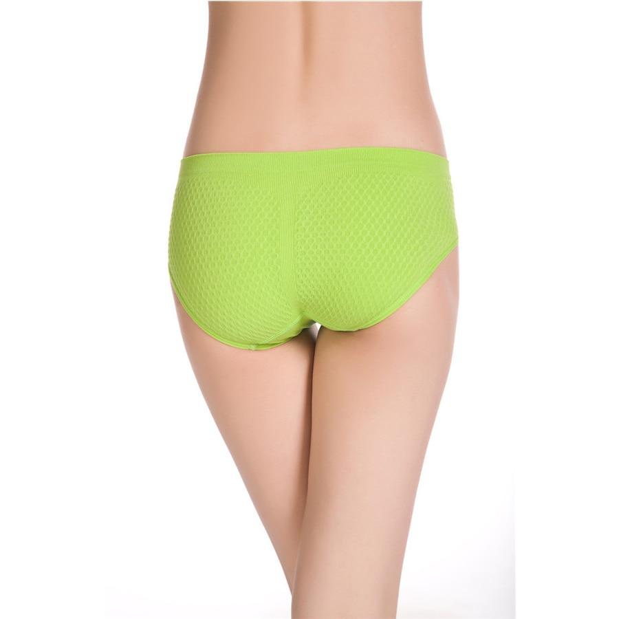 heiße sexy Panty Bilder