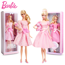 Barbie Collector Fashion Icon Worldwide