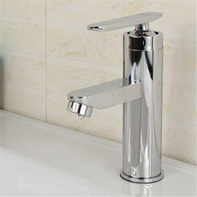 Best promotion single handle kitchen bathroom basin sink for Top rated bath faucets