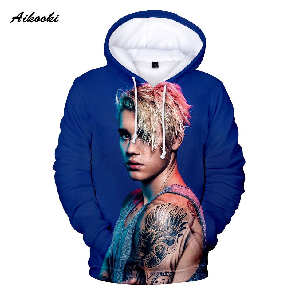 Reasonable New Fashion Cute French Bulldog Print 3d Hoodies Pullover Men Women Capless Sweatshirt Casual Long Sleeve 3d Hoodie Clothes Tops Street Price Hoodies & Sweatshirts