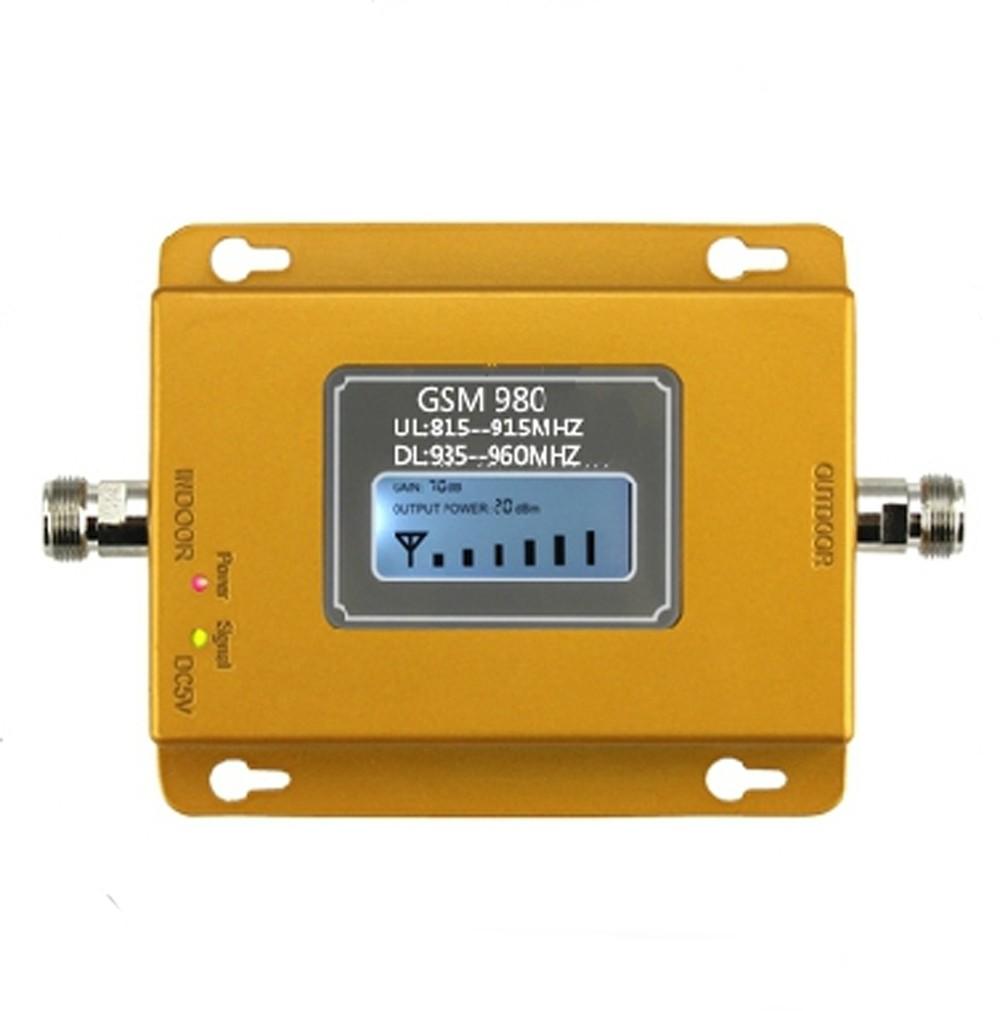 GSM980YW