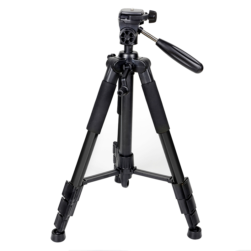 Aliexpress.com : Buy New Zomei Q111 Professional Aluminium Tripod ...