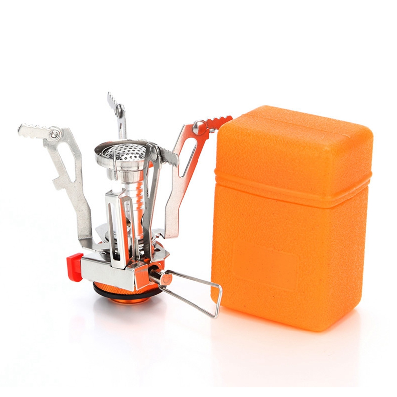 Portable-Outdoor-Folding-Mini-Gas-Stove-