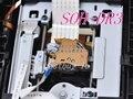 DVD CAR SOH-DR3 laser lens