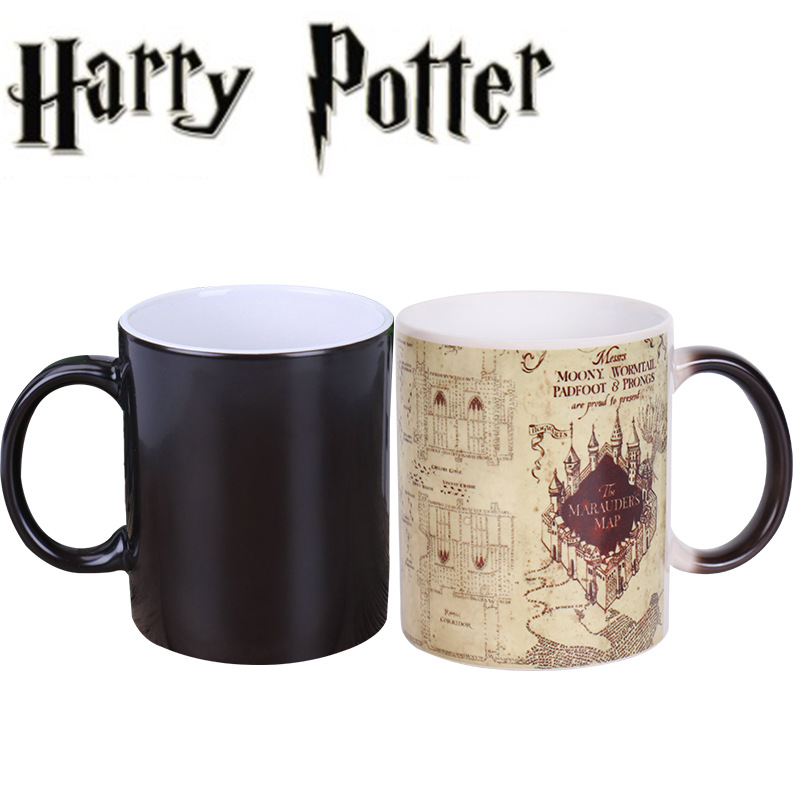 <font><b>The</b></font> Walking <font><b>Dead</b></font> Color Change Ceramic Coffee Mug and <font><b>Cup</b></font> Fashion Gift Heat Reveal Magic Zombie Mugs for Halloween <font><b>Day</b></font>