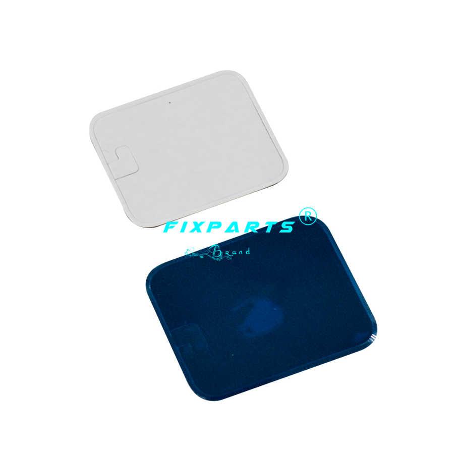 10 قطعة ل أبل ووتش S1 S2 S3 S4 لاصق ملصق شاشة LCD إصلاح شريط لاصق ل أبل ووتش سلسلة 1 2 3 4 لاصق سلسلة 1