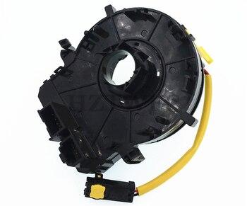 Envío Gratis Nuevo Para Kia Cerato Forte 10-13 93490 2M500 934902M500 93490-2M500