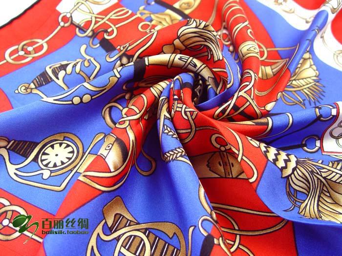 crepe mulberry big silk 37