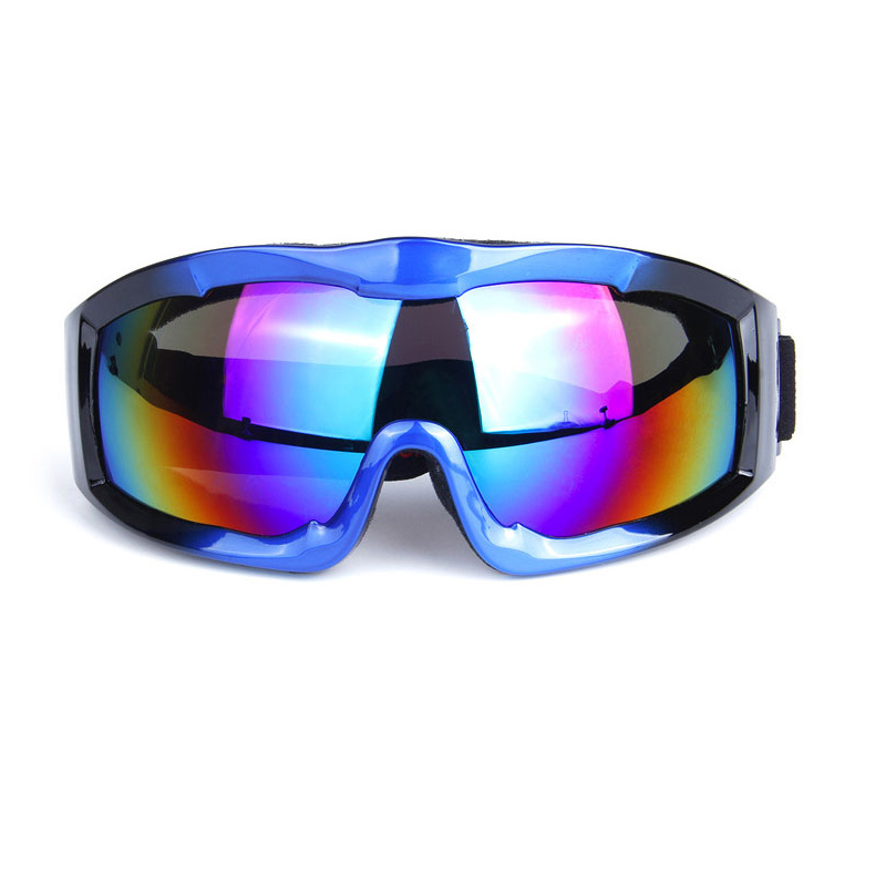 ski goggle brands  Online Get Cheap Top Ski Goggle Brands -Aliexpress.com
