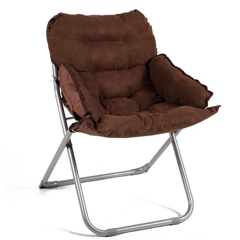 Sofa Stoel Relax Modern Accent Sedia Sedie Da Pranzo