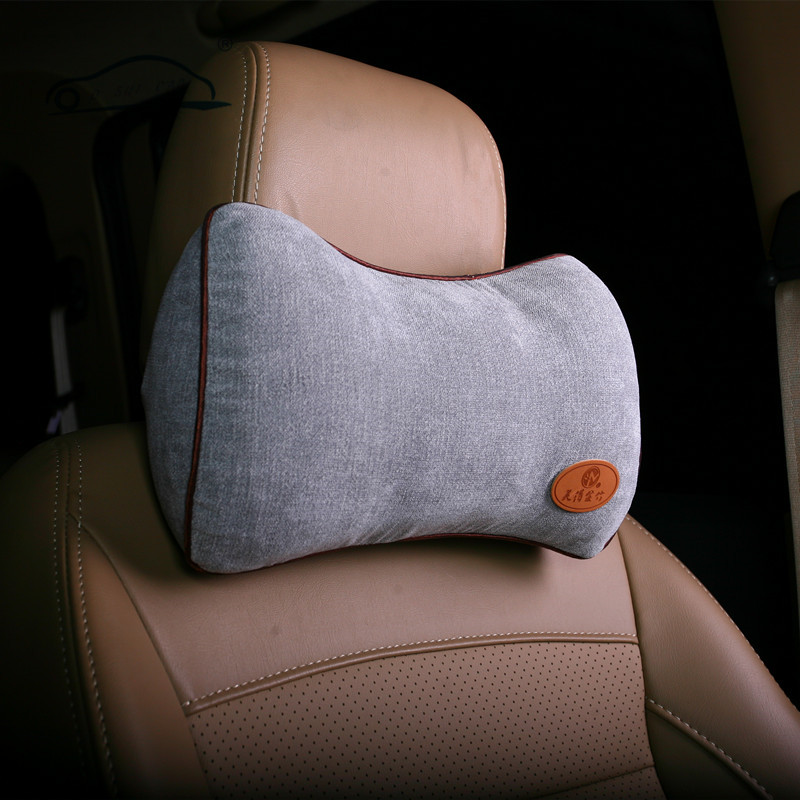 online buy wholesale memory foam car seat cover from china memory foam car seat cover. Black Bedroom Furniture Sets. Home Design Ideas