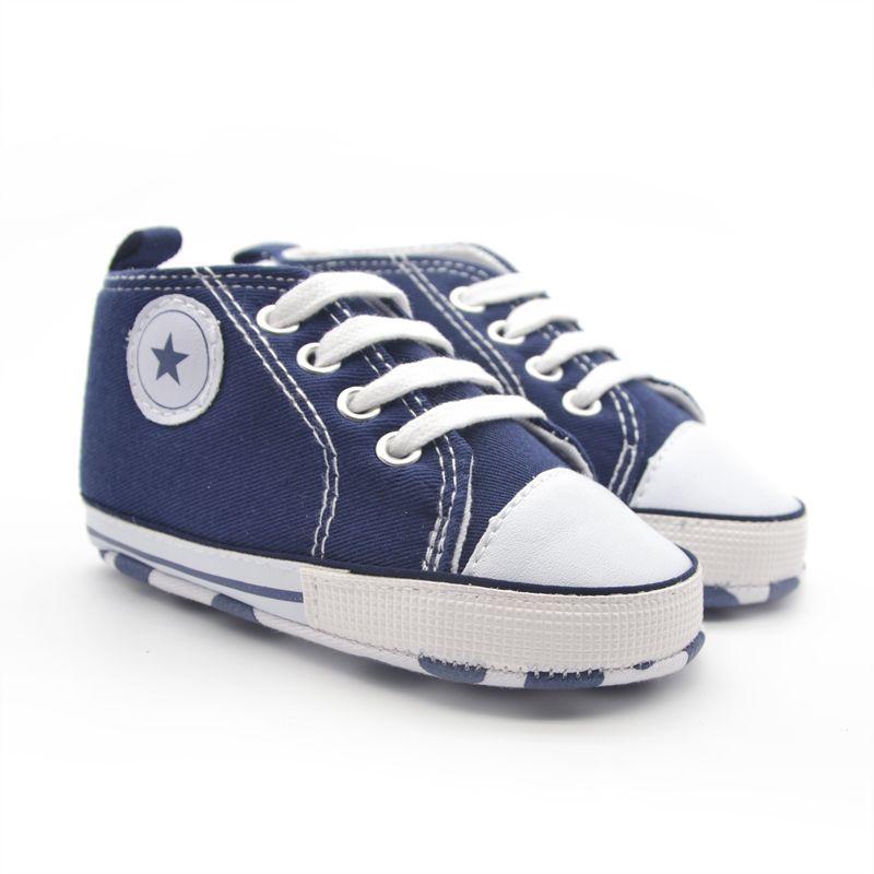 Fashion-Infant-Tollder-Canvas-Crib-Shoes-Baby-Boys-Girls-Sneaker-Prewalker-0-18M-2