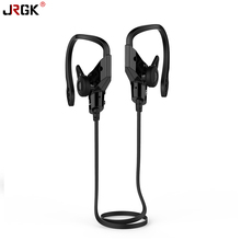 Unique Sport Earphone YUER S-501 Bluetooth Headset Wi-fi Headphones With Microphone BT4.1 CSR four.1 HiFi Headset