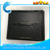 Genuine New For Macbook Pro 13 3 Retina A1708 Keyboard US Layout QWERTY English Standard 2016
