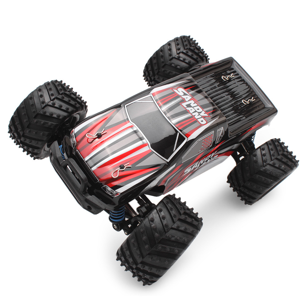hot sale remote control cars 1 18 4wd rc racing car rtr 40km h 2 4ghz full proportional. Black Bedroom Furniture Sets. Home Design Ideas
