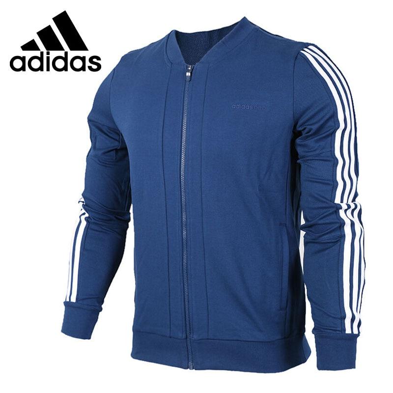 Original New Arrival Adidas NEO Label M FR Q1 TT Men's jacket Sportswear original new arrival 2017 adidas neo label m frn eg tt men s jacket sportswear