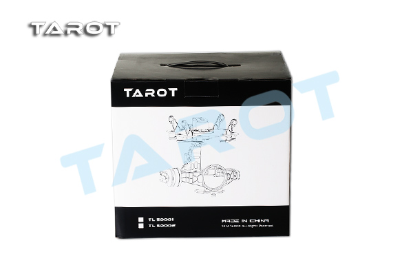 tator 5d3 package