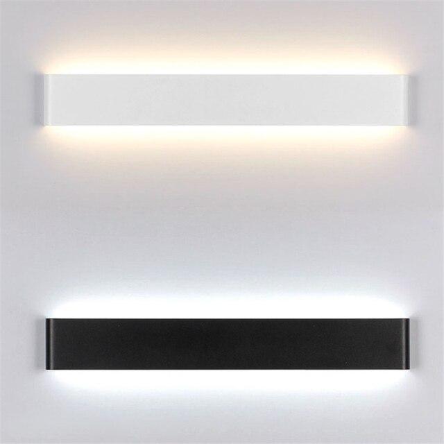 https://ae01.alicdn.com/kf/HTB1Rn3RKFXXXXboXVXXq6xXFXXXQ/Wit-Zwart-Nordic-Lichten-Acryl-Geschilderd-Metalen-Wandlamp-Moderne-Led-Badkamer-Verlichting-Spiegel-Keuken-Decor-Indoor.jpg_640x640.jpg
