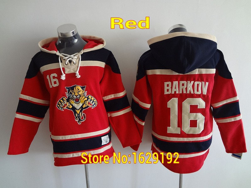 low priced eb996 7be50 hot florida panthers old jersey eca9b 00ae3