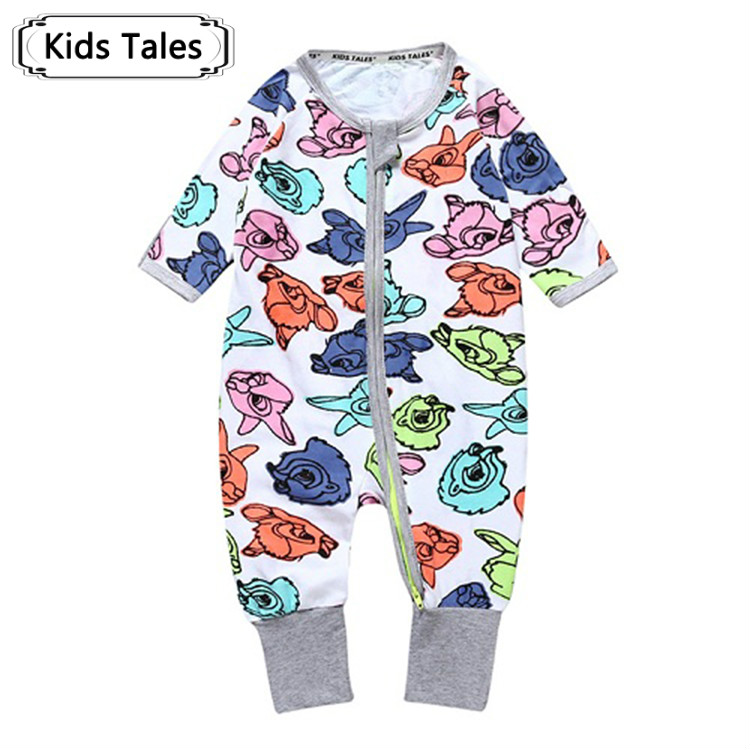Baby Romper Autumn Girl Clothes Sets Cotton Newborn Baby Clothes With Long Sleeve Baby Boy Clothes 2017Roupa Bebe Overalls SR238 baby s sets boy girl clothes with baby tops pants 100% cotton long sleeve newborn clothing criancas definir roupas de bebe
