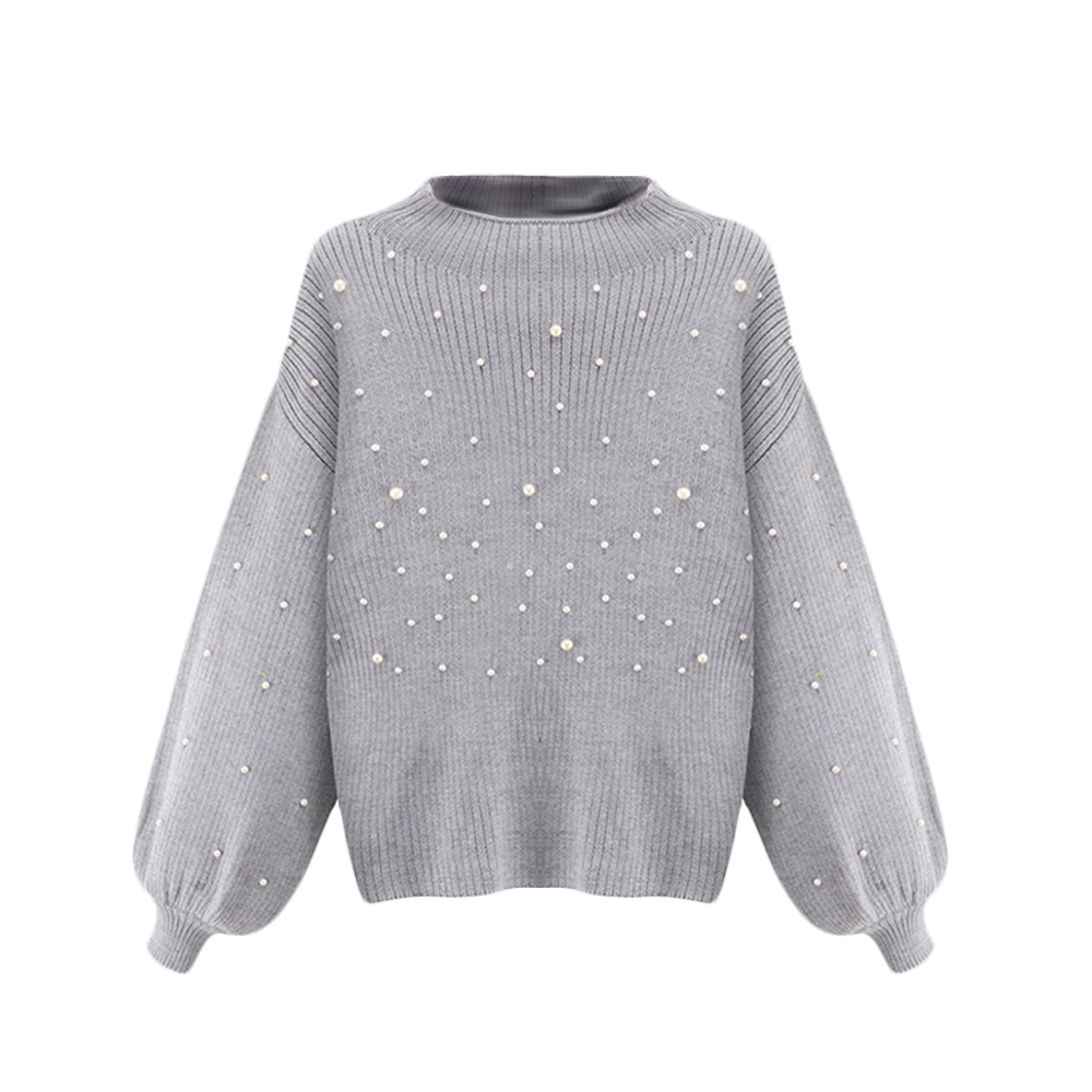 Online Buy Wholesale jersey sweaters from China jersey sweaters ...