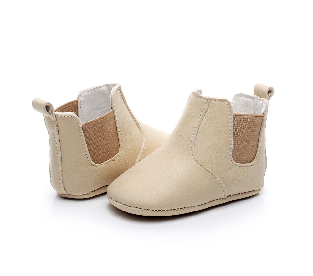 2017-hot-sell-fall-fashion-new-style-pu-leather-baby-moccasins-shoes-sofe-sole-baby-girls-boys-shoes-first-walkers-baby-boots-2