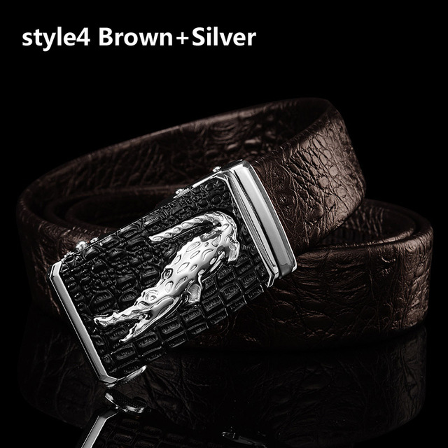 DESTINY-Designer-Belts-Men-High-Quality-Male-Genuine-Leather-Strap-Luxury-Famous-Brand-Logo-Crocodile-Silver.jpg_640x640 (3)