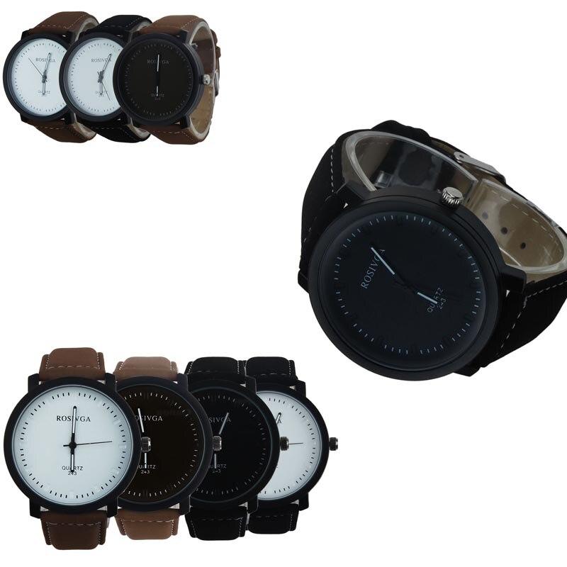HTB1Rn7GgbsTMeJjSszgq6ycpFXao - Watch Men Watches Fashion Scrub Forest Belt Tide Table Harajuku Style Curved Handsome Quartz Wristwatches relogio masculino saat