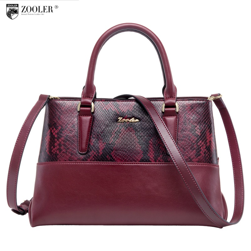 HOT 2018 Limited!luxury handbags women bags designer  high quality genuine leather bag famous brand bolsa feminina T-506 chispaulo women brand leather handbags hot sell luxury handbags women bags designer bolsa femininas women s new t574