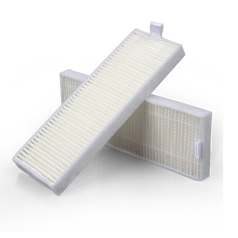 1pcs Hepa Filter Replacement Cleaning Filter to fiter air for Vacuum Cleaner Parts High Quality for DT85 DT83 DM81 cheapest 1pcs cleaning mopping cloth 3 pair hepa filter 3 pair cleaner side brush for dt85 dt83 dm81 vacuum cleaner for house