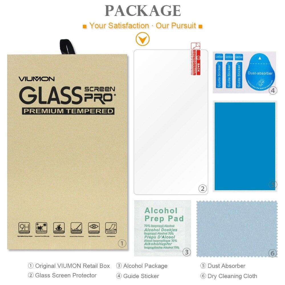 For Samsung Galaxy 16 J1 J3 J5 J7 16 Tempered Glass 15 J1 J5 J7 J500 J510 Anti Shatter Screen Protector Protective Film 9
