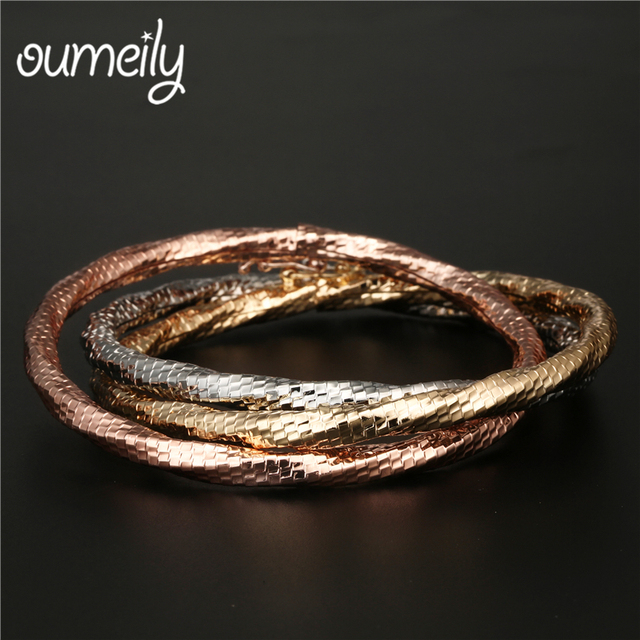 to bangles different products gold improve bracelets things jewellery rose sparkly clothing and accessories self pretty bangle handmade themes charm various esteem